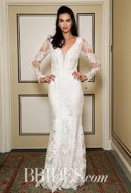 lihi hod wedding dress lihi hod wedding dresses fall 2017 bridal fashion week brides