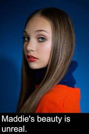 maddie s 125 best maddie ziegler images on pinterest dance moms girls