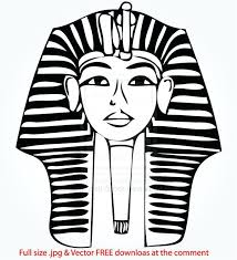 sarcophagus coloring page king tut printable inside remodel 18