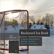 backyard hockey com u2013 grabbing hockey by its roots