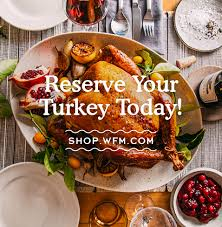 friendsgiving made easy with whole foods market meals it s