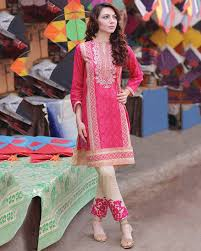 best 25 pakistani gowns ideas on pinterest pakistani wedding