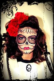 13 best dia de los muertos images on pinterest day of the dead