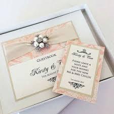 Wedding Wishes Book Wedding Guest Books Wedding Paraphernalia