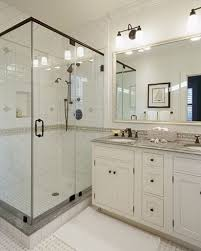 cape cod bathroom designs 20 best transitional bathroom inspiration images on