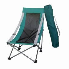 camping chair camping furniture chair sets table bed lounge