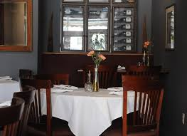 the dining room santa monica santamonica trattoria menu hours u0026 prices 666b the queensway