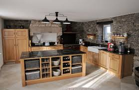 cuisine le dantec cuisines le dantec gallery of modele de cuisine design la cuisine