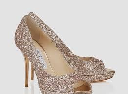 wedding shoes bottoms beautiful wedding shoes fresh like my beautiful wedding shoes sole