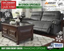 millennium home design wilmington nc all american mattress u0026 furniture