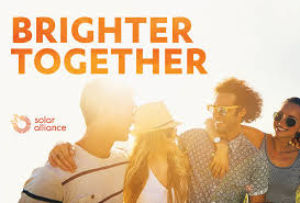 solar alliance solar alliance