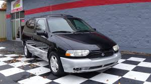 nissan quest rear 1999 nissan quest buffyscars com