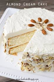 41 homemade birthday cake recipes 5 7 diy joy