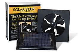 testimonials solar powered attic fan solatube premier dealer