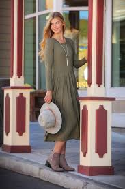 downeast dresses 20 heavenly fall dresses so comfortable you won t want to take