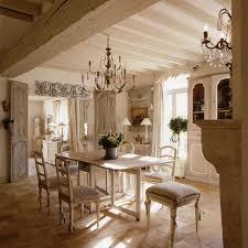 la sala da pranzo sala da pranzo luminosa tables int礬rieur la