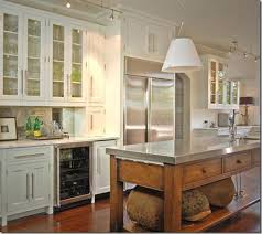kitchens with glass cabinets things that inspire glass front cabinets form over function