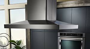 Kitchen Vent Hood Designs by Kitchen Ventilation U2013 Range Hoods U0026 Vents Kitchenaid