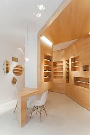 Optic Interiors 17 Best Images About Projects To Try On Pinterest Labor Design
