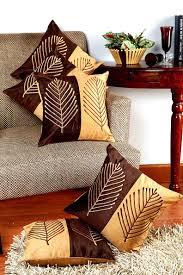 Photography Home Decor Decor Sofa Cushions Photography Photoshoot Photographer In