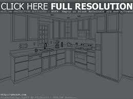 innovative kitchen design ideas innovative kitchen design ideas innovative kitchen design bold ideas