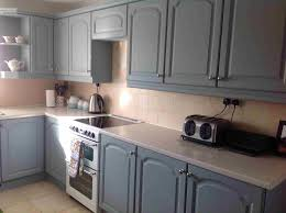 Home Depot Refacing Kitchen Cabinets Review Gold Interior Design Page 2 All About Home