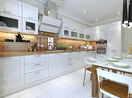 cuisine du comptoir comptoir de cuisine blanc choisir comptoir de cuisine comptoir