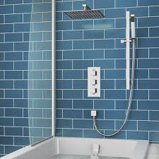 elijah concealed shower valve with fixed head slide rail kit elijah concealed shower valve with fixed head slide rail kit overflow bath filler