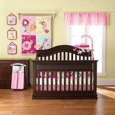 Kohls Crib Bedding Kandi Two And A Half Get Out Of My House Pinterest