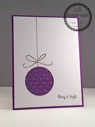 christmas cards handmade design ideas 17 creative maxx ideas