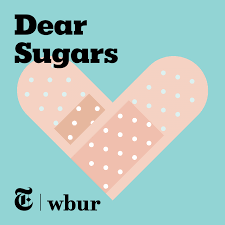 room picture dear sugars 1000x1000 png