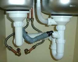 sink drain pipe kit kitchen sink drain pipe size isidor me