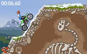 racing games motocross moto x mayhem android apps on google play