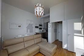 appartement 1 chambre location appartement 1 chambre avec ascenseur et concierge