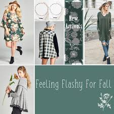 Cheap Boho Clothes Online Indie Women U0027s Clothing Fashion Boho Boutique Affordable And