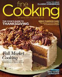 Cake Recipes Thanksgiving Brown Butter Pumpkin Layer Cake Recipe Finecooking