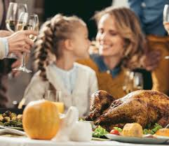 giving thanks for who nurture a motherless friend naples
