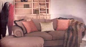 wooden living room furniture philippines best livingroom 2017