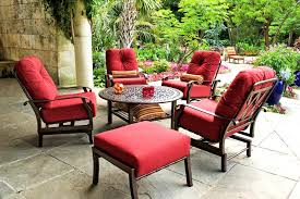 Metal Patio Furniture Sets White Metal Patio Furniture Sets Optimizing Home Decor Ideas