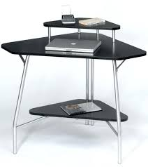 Small Steel Desk Small Steel Desk Stainless Work Table Prep Interque Co