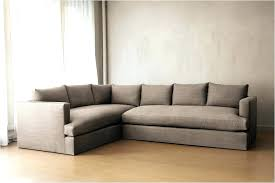 Sleeper Sofa Ratings Top Couches Lear Inexpensive Sectional Sofa Brands Leather