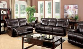 Leather Reclining Sofa Set by Living Room Best Leather Living Room Set Ideas Trendy Leather