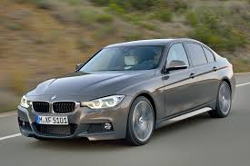 2018 bmw 340 overview cars com