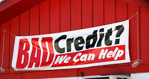 bad credit auto loans smaller payments drivetime