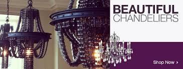 antique lights for sale chandeliers ls lighting antique collectable shop