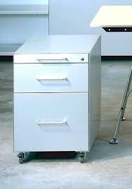 caisson bureau 3 tiroirs caisson bureau ikea caisson de bureau ikea caisson de bureau ikea