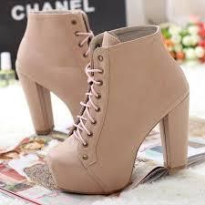 s heel boots sale 25 womens high heels ideas on shoes high heels