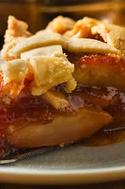 our 21 most popular thanksgiving pies american desserts pie