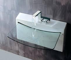 Kohler Pedestal Bathroom Sinks Bathroom Sinks Sink Cabinet Pretty Design Transparent Kohler
