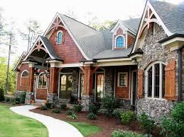 modern rustic homes designs home design